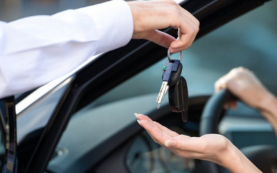 5 Tips on How to Get the Best Car Deal