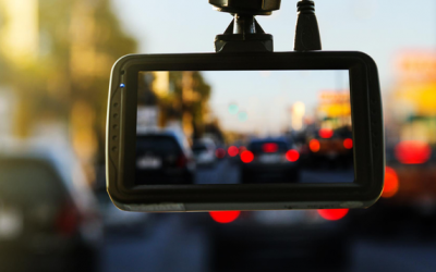 Tops Reasons Why You Should Install a Dash Cam