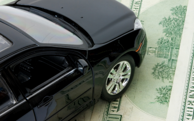 5 Smart Ways To Preserve Your Car's Resale Value