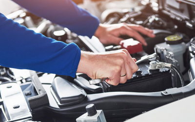 3 Reasons Why Car Maintenance is Important