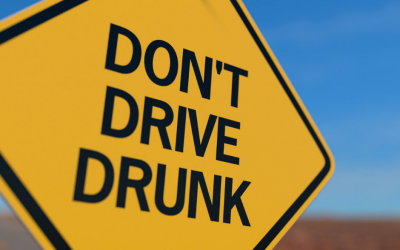 Best Tips To Avoid Drunk Driving