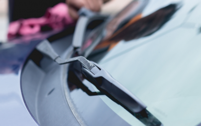 An Easy-To-Follow Guide on Windshield Wiper Replacement