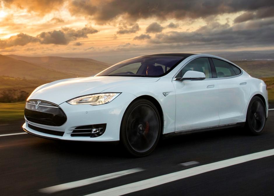 Top 5 Most Popular Car Models for American Millennials