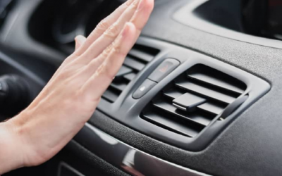 Best Aircon Maintenace Tips For Your Car